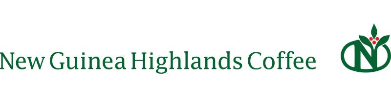 New Guinea Highlands Coffee Exports Ltd. Logo
